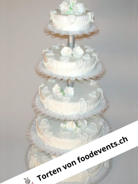 Torte foodevents.ch