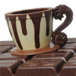 Kaffeetasse 300x400