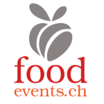 foodevents_600x600