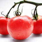 tomatoes-709345_640