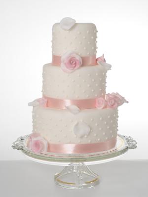 Weddingcake 02 Foodevents Ch