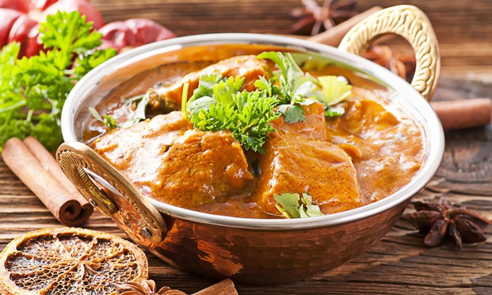 Indischer kochkurs   foodevents.ch